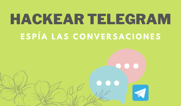 hackear chat de telegram