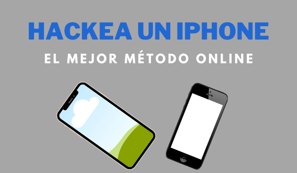 espiar dispositivo iphone